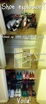 Wire Shelving Closet Design Articles With Wire Closet Shelf Dividers Lowes Tag Wire Shelf
