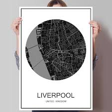 online get cheap liverpool poster aliexpress com alibaba group
