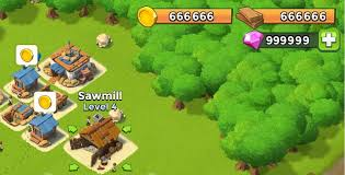 Design This Home Hack Tool Download Boom Beach Hack And Cheats Diamonds Online Tool