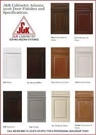 wholesale kitchen cabinets finishes sizes u0026 specifications