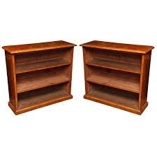 Bookcases Galore 10 Best Bookcases Images On Pinterest Bookcases Wooden Bookcase