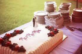 costco sheet cake wedding tbrb info