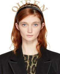 designer hair accessories mkt shop women s designer hair accessories
