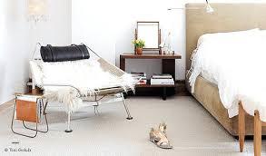 bureau laurette bureau d appoint bureau laurette occasion luxury lit hemnes occasion