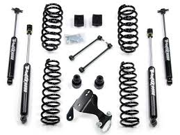lift kits for jeep wrangler teraflex 1251000 2 5 lift kit with shocks for 07 17 jeep