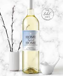best housewarming gifts for first home 100 housewarming gifts for first home the real housewife of