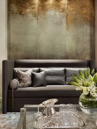 Best  Gold Walls Ideas On Pinterest Gold Furniture Gold - Gold wall color living room