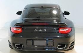 2011 porsche 911 turbo 2011 porsche 911 turbo s no launch pictures mods