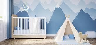 chambre pour bebe idées de chambre pour bébé