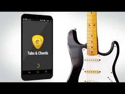 guitar tab pro apk ultimate guitar chords tabs 4 0 2 descargar apk para android