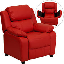 furniture childrens recliner chair children recliners toddler