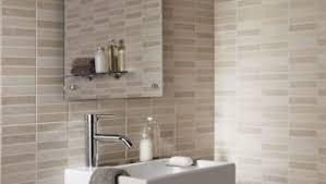 bathroom tiles designs modern bathroom tile designs bathroom tiles bathroom tile shower