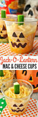 Easy Halloween Cake Decorating Ideas Best 20 Halloween Food Kids Ideas On Pinterest Halloween