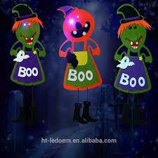 wholesale halloween decoration witch online buy best halloween