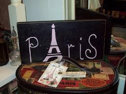 62 best paris decor images on pinterest paris decor paris rooms