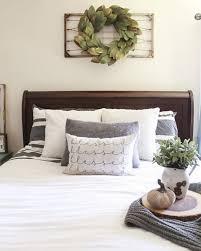 Bedroom Decor Bed a Frique Studio 3ae720d1776b