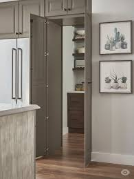 kitchen storage cabinets menards new medallion at menards cabinets pantry cabinet