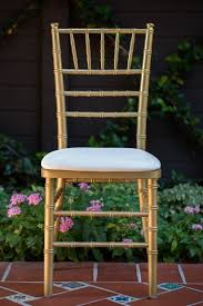 chair rental dallas chiavari chair rentals of dallas event rentals dallas fort
