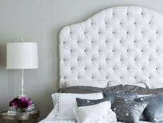 Paint Colors For Bedroom Pictures Of Bedroom Color Options From Soothing To Romantic Hgtv