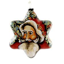 64 best made in austria glass tree ornaments images on