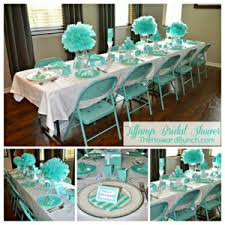 bridal shower table decorations great bridal shower table decorations that all people will