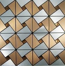 self adhesive wall tiles shower wall tile panel grey brick wall