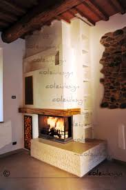 29 best caminetti images on pinterest fireplaces fireplace