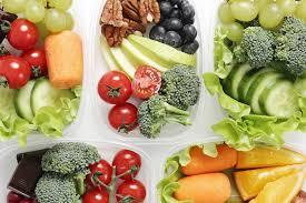 raw nutrition on the go rawplantprotein com
