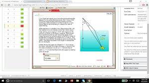 physics archive april 22 2016 chegg com
