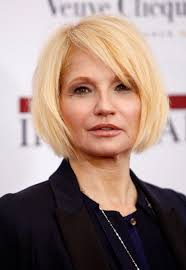 haircuts for 50 plus unique 10 chic hairstyles for fifty plus
