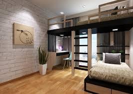 4 bedroom ec renovation at canopy
