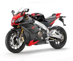 hellcat x132 dhoni new aprilia rs 125 bikes top bikes zone