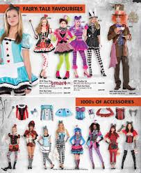 party city cute halloween costumes party city halloween 2016 flyer september 8 to october 31