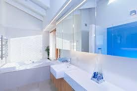 bathroom design clean bathroom tiles clean bathroom tiles how