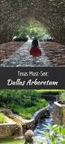 best 25 arlington texas ideas on pinterest dallas attractions