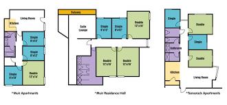 Free Online Architecture Design For Home Architecture 3d Floor Plan On Pinterest Plans Bedroom Design Room