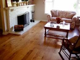 107 best hardwood floors images on hardwood floors