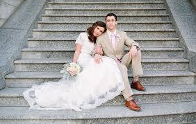 wedding photographers in utah photography utah wedding all pictures top