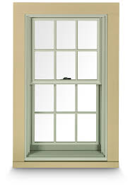 Colonial Trim by Andersen 400 S Series Windows Mtb Windows U0026 More