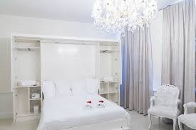 la chambre blanche chambre blanche photo de liège tripadvisor