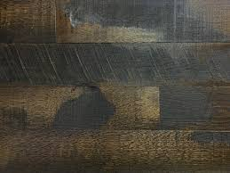our wall planks give you an authentic reclaimed wood look with