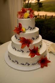 lovely hawaii wedding cake recipe concept bruman mmc
