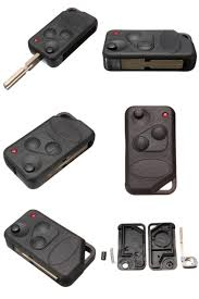 lexus rx330 key shell replacement visit to buy 1piece high quality 2 button remote key fob shell