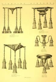 Kichler Lighting Catalogue by 83 Best Lighting Images On Pinterest Antique Lighting Light