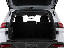 jeep wagoneer trunk 9330 st1280 049 jpg