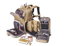 tactical range backpack g outdoors mother u0027s day pinterest