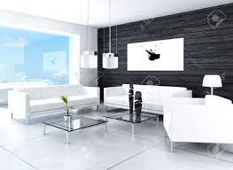 cuisine moderne noir et blanc modele cuisine noir et blanc best of cuisine noir laqu deco salon