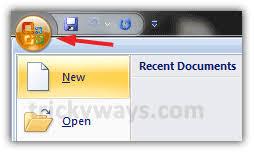 create brochure in word 2007 or 2010 make brochure microsoft word