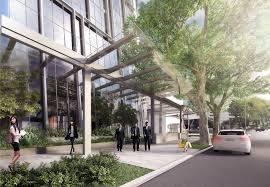 building concept building concept sequis tower