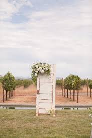 Wedding Backdrop Doors 58 Best Wedding Arches Images On Pinterest Dream Wedding